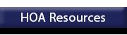 HOA Resources