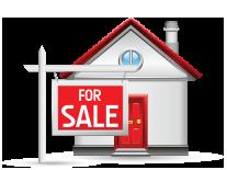 Buyer's Services