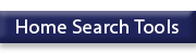 Home Search Tools