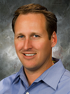 Jeff Elmerick