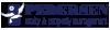 Ped RE Logo Blue  100px