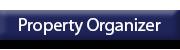 Property Organizer