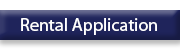 Rental App
