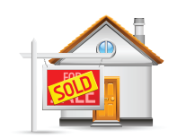 Seller's Services