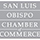 San Luis Obispo Chamber of Commerce