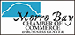 Morro Bay Chamber of Commerce