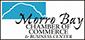 Morro Bay Chamber of Commerce