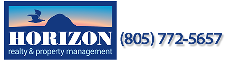 Logo 020616-2