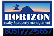 Logo 020616
