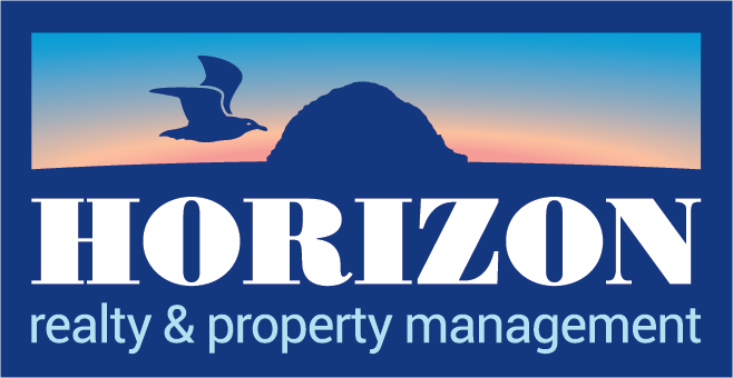 Horizon Real Estate & Rentals